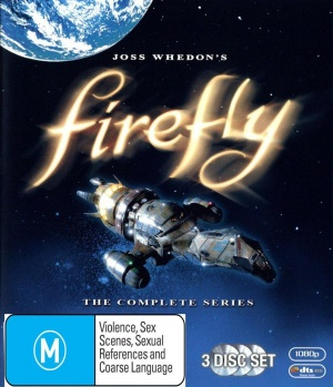 Firefly 1104x1283