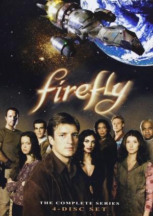Firefly 830x1170