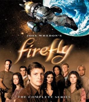 Firefly 369x426