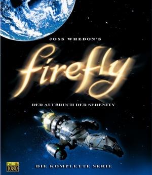 Firefly 1526x1759
