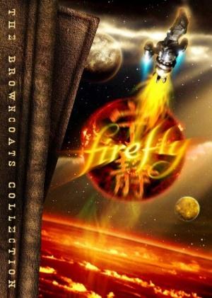 Firefly 407x571