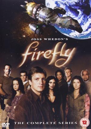 Firefly 877x1251