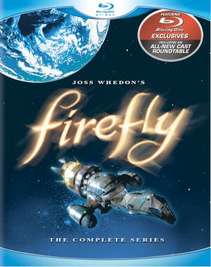 Firefly 300x380