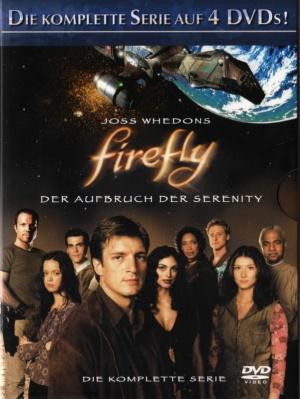 Firefly 601x800
