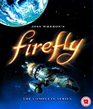 Firefly 989x1157
