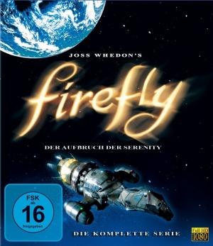Firefly 1040x1204