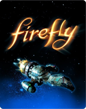 Firefly 1150x1447