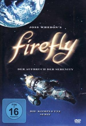 Firefly 993x1443