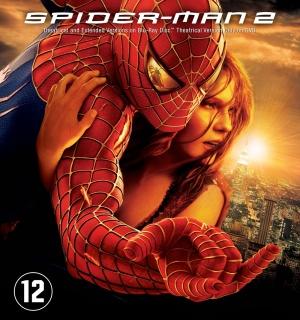Spider-Man 2 1000x1068