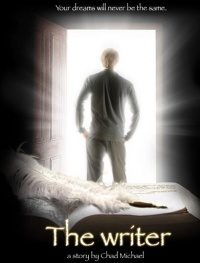 The Writer poster