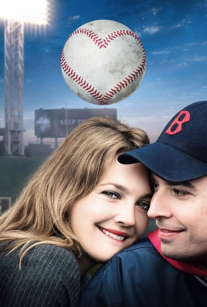 Fever Pitch 1906x2816