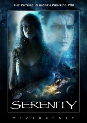 Serenity 380x537