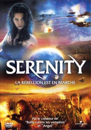 Serenity 2031x2894
