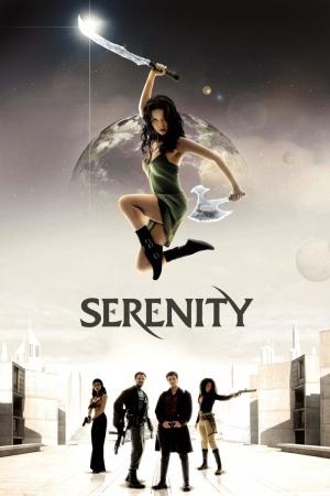 Serenity 1000x1500