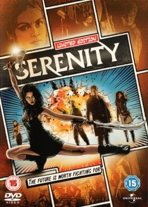 Serenity 2289x3202