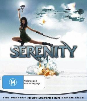 Serenity 746x859