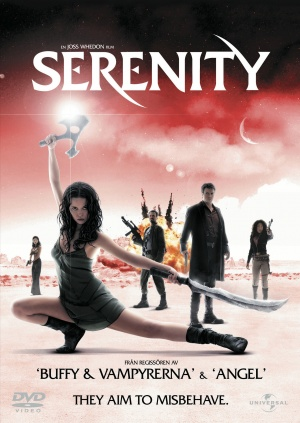Serenity 1542x2175