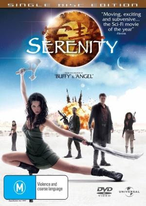 Serenity 800x1128