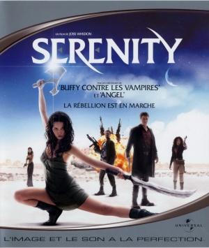 Serenity 3069x3636