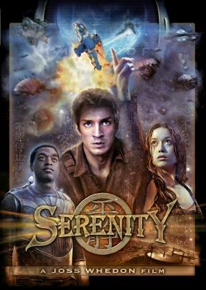 Serenity 1547x2175