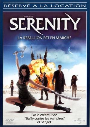 Serenity 1538x2162