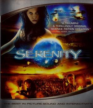 Serenity 1472x1714