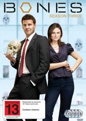 Bones 800x1127