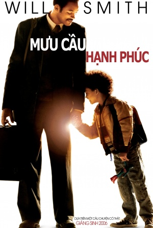 The Pursuit of Happyness 2139x3184