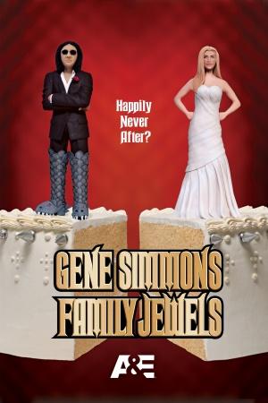 Gene Simmons: Family Jewels 1728x2592