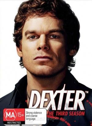 Dexter 549x750