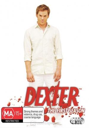 Dexter 775x1105