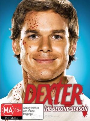 Dexter 791x1063