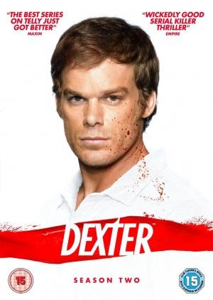 Dexter 1067x1500