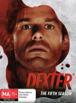 Dexter 1177x1600