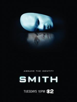 Smith 936x1248