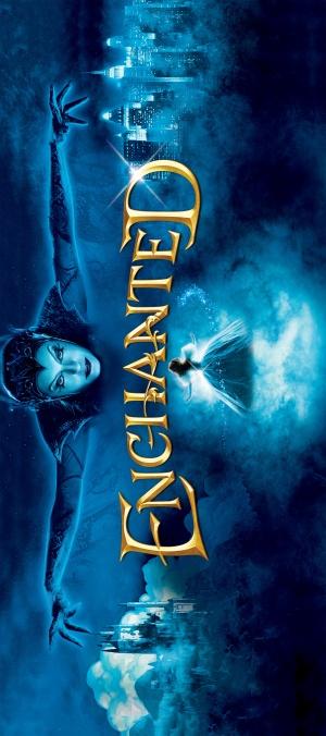 Enchanted 2218x5000