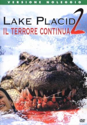 Lake Placid 2 1504x2160