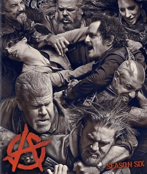 Sons of Anarchy 1488x1751