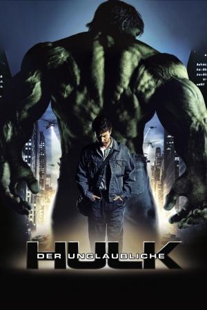 Der unglaubliche Hulk 750x1125