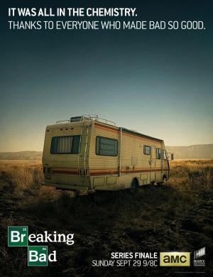 Breaking Bad 1047x1361