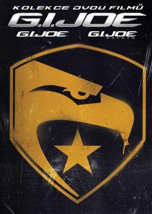 G.I. Joe: The Rise of Cobra 1601x2258