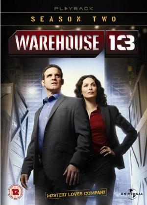 Warehouse 13 767x1070