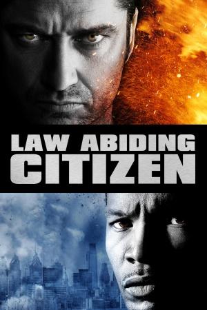 Law Abiding Citizen 1400x2100