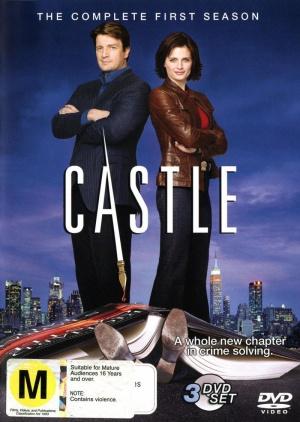 Castle 800x1126