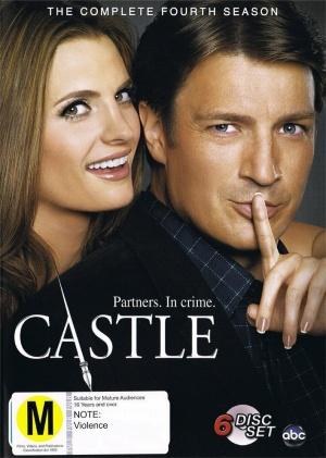 Castle 707x992