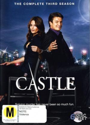 Castle 1148x1600
