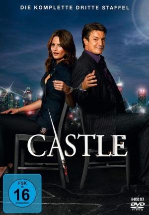 Castle 555x800