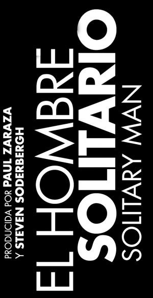 Solitary Man 691x1348