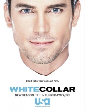 White Collar 967x1255