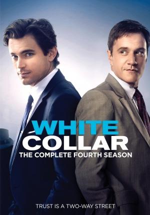 White Collar 1492x2141